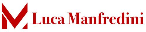 Luca Manfredini consulenze assicurative